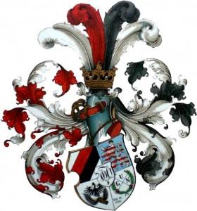 Corps_Hasso-Borussia_(Wappen)