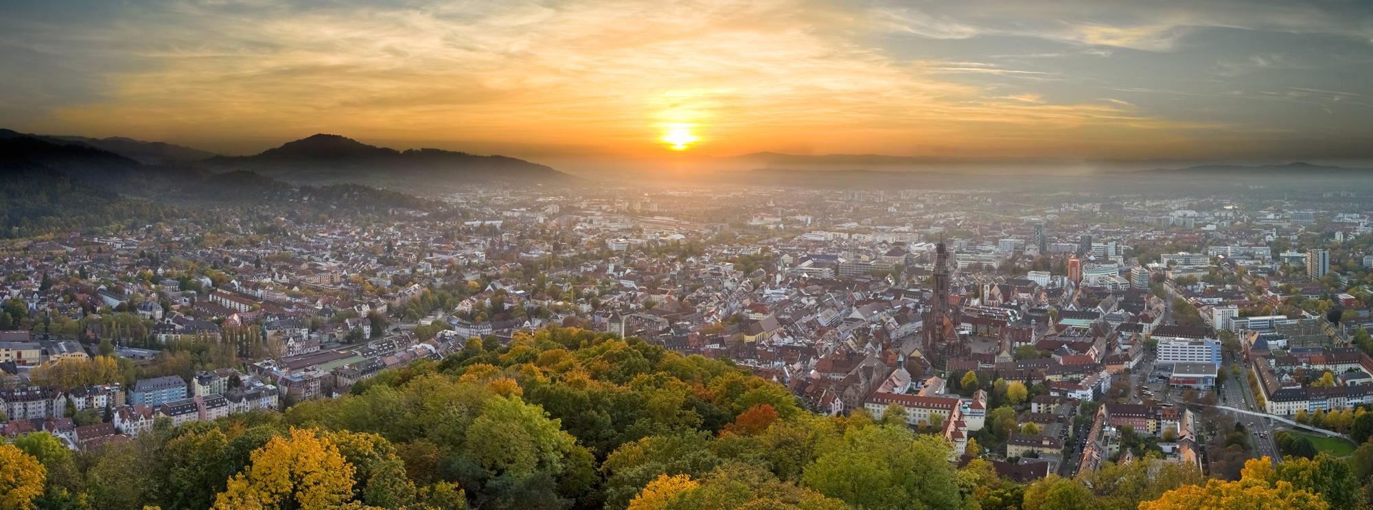 Freiburg-Header